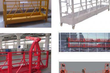 OEM-Manufacturer-Suspended-Platform-Gondola-Hanging-Facade(1)