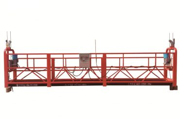 ZLP800高層畫 - 表面化妝品,貢多拉